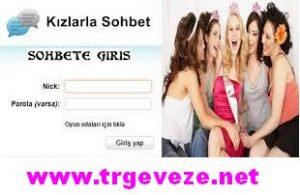 Evli Sohbet Odaları, Evli Chat sitesi, Evlisohbet, evli kadın, evli, evli sohbet, geveze, sohbet, chat