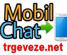 geveze mobil sohbet, geveze sohbet, yetişkin sohbet, web sohbet, chat, sohbet