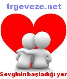 geveze sohbet, geveze sohbet sitesi, sohbet, trgeveze, geveze sohbet kanalı, trgeveze.net