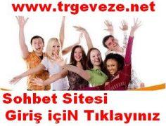 Genç Kız Arkadaş Sitesi