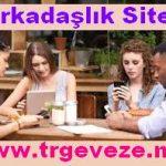 sohbet cafe, cafe, sohbet, kız sohbet, erkek sohbet, chat, trgeveze.net