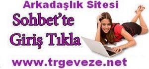 yetişkin kız sohbet, yetişkin kadın sohbet, ücretsiz sohbet, dul kadın sohbet, ücretsiz arkadaş sitesi, adul sohbet, trgeveze