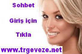 chat siteleri, sohbet siteleri, sohbet sitesi, chat sitesi, trgeveze.net