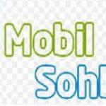 mobil sohbet, mobil chat, sohbet sitesi, chat sitesi, trgeveze.net