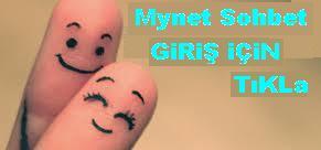 mynet sohbet, mynet chat, mynet mobil sohbet, mynet web sohbet, mynet