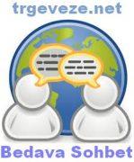sohbet odaları, bedava sohbet, bedava sohbet odaları, bedava, trgeveze.net, ücretsiz sohbet siteleri
