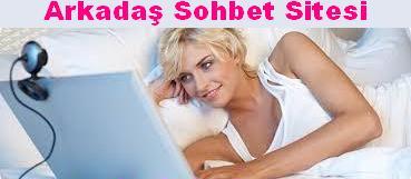 ücretsiz, arkadaş bul, arkadaş, ücretsiz arkadaş sitesi, trgeveze.net, arkadaş siteleri, sohbet siteleri