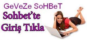 geveze sohbet, geveze chat, trgeveze, sohbet sitesi, chat sitesi, geveze