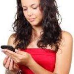 geveze sohbet, mobil chat, mobil sohbet, sohbet, trgeveze