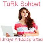 türk sohbet, türkçe sohbet, türk sohbet siteleri, türk chat siteleri, sohbet, türkçe