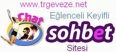 sohbet, türk chat, türk sohbet, arkadaş sitesi, sohbet siteleri, türkiye sohbet siteleri, türkiye sohbet sitesi