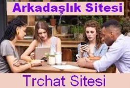 geveze sohbet, trchat, türk sohbet, sohbet, chat, türk sohbet siteleri, türk chat siteleri