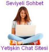 seviyeli sohbet, seviyeli chat, seviyeli sohbet sitesi, seviyeli sohbet siteleri, trgeveze, sohbet, chat