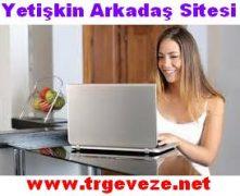 yetişkin sohbet, sohbet sitesi, chat sitesi, arkadaş sitesi, yetişkin kadın, yetişkin erkek, yetişkin kız, trgeveze.net