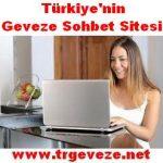 trgeveze.net, geveze sohbet sitesi, sohbet, sohbet sitesi, sohbet siteleri, chat sitesi, muhabbet sitesi