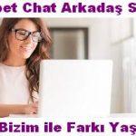 sohbet sitesi, chat sitesi, arkadaş sitesi, trgeveze, sohbet, chat