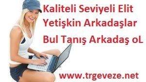 trgeveze.net, sohbet, Chat, sohbet sitesi, chat sitesi, sohbet siteleri, chat siteleri