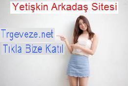 sohbet, chat, arkadaş sitesi, yetişkin kız, yetişkin erkek, yetişkin kız sitesi, yetişkin erkek sitesi, trgeveze.net