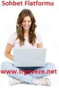 sohbet, sohbet flatformu, sohbet siteleri, chat, flatform, flatformu, form