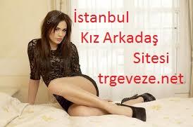 İstanbul Kız Arkadaş Sitesi