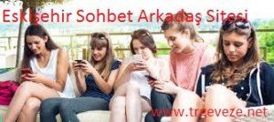 eskişehir, eskişehir üniversiteli kız, eskişehir üniversiteli erkek, üniversite, eskişehir sohbet, eskişehir arkadaş sitesi